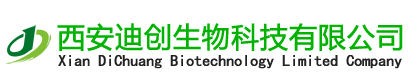 Xian DiChuang Biotechnology Limited Company